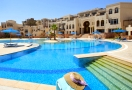 Azzurra Holiday Suites Sahl Hasheesh