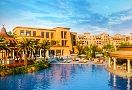 The Grand Hotel Sahl Hasheesh
